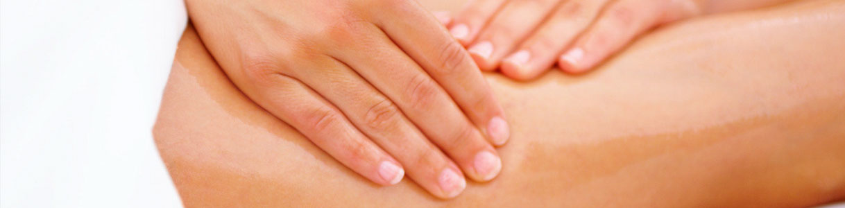 Manage acute or chronic pain conditions